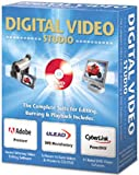 Digital Video Studio