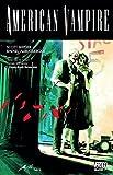 American Vampire: Bd. 7: Die schwarze Liste