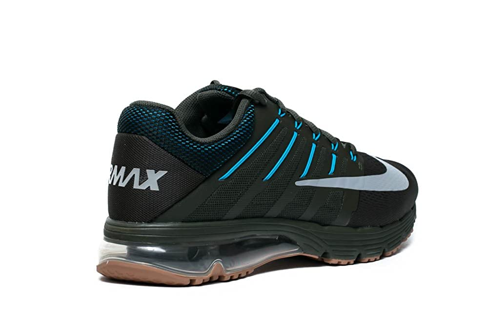 131301139ce Nike Men s Air Max Excellerate 4