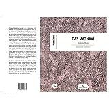 Das Masnavi: Sechstes Buch