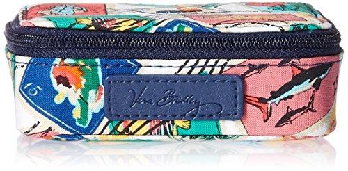 vera-bradley-travel-pill-case-cuban-stamps