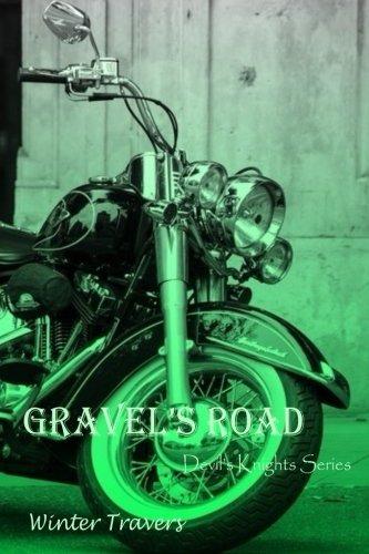gravels-road-devils-knights-series-volume-3