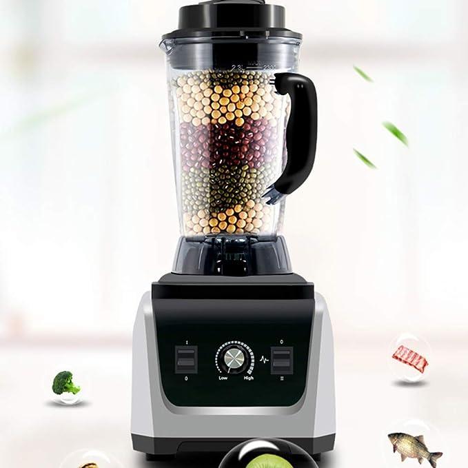 Amazon.com: Exprimidor, molinillo de zumo de leche de ...