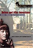 Before and After Jamestown: Virginia's Powhatans and Their Predecessors (Native Peoples, Cultures, and Places of the Southeastern United States)