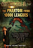 The Phantom From 10,000 Leagues: Classic Science Fiction Movie
