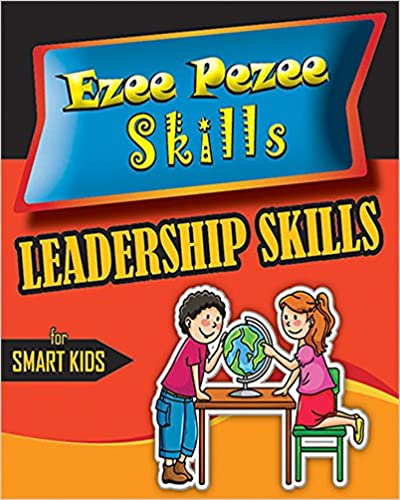Gratis epubböcker ladda ner engelska LEADERSHIP SKILLS for SMART