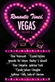 Romantic Times: Vegas - Volume 3