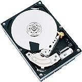 東芝 内蔵 ハードディスク 3.5インチ 【メーカーリファービッシュ品】 2TB 512セクター 7200rpm 64MB 6Gb/s SATA Desktop HDD 安心の茶箱梱包仕様 MD03ACA200R