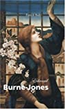 Edward Burne-Jones par Bade