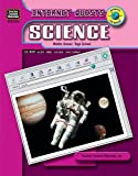 Internet Quests - Science, Mike Cowen, 0743934423