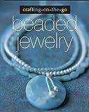 Beaded Jewelry, , 1931543526