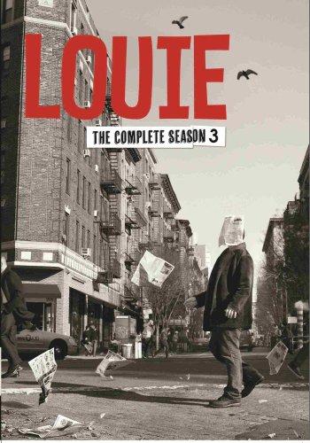 louie-season-3