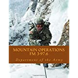 Mountain Operations FM 3-97.6