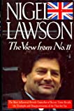 The View from Room Number 11, Nigel Lawson, 0385419163