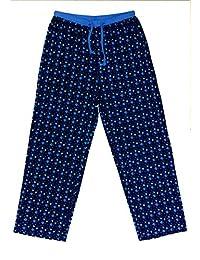 Women's Lounge Pajama Pants Yoga Gym Workout Sleep Bottoms