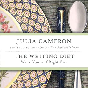 The Writing Diet Hörbuch