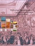 Delivering Digital Images, , 0892365099