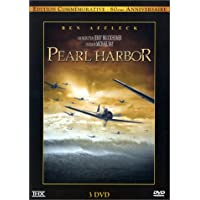 Pearl Harbor [Édition Commemorative]