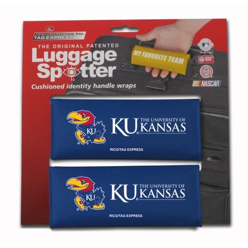 ku-jayhawks-luggage-spotterr-luggage-locator-handle-grip-luggage-grip-travel-bag-tag-luggage-handle-