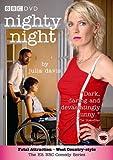 Nighty Night - Series 1 [DVD]