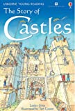 Stories of Castles (Young Reading (Series 2)) (3.2 Young Reading Series Two (Blue))