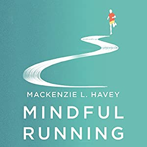 Mindful Running Audiobook