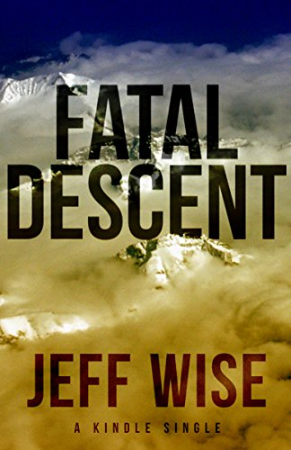 Fatal Descent: Andreas Lubitz and the Crash of Germanwings Flight 9525 (Kindle (Andreas Stage)