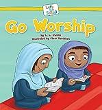 Go to Worship