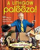 A Lithgow Palooza!, John Lithgow, 0743261240
