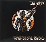 Universal Radio by Dragon (2013-05-04)