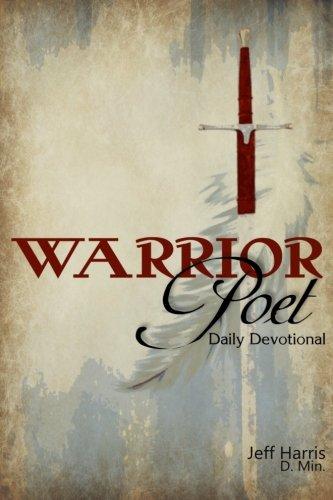 Warrior Poet Daily Devotional