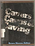 Cavers, Caves, and Caving, Bruce Sloane, 0813508355