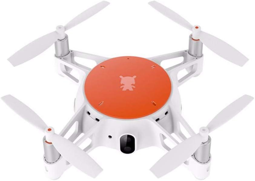 TwoCC Drones y accesorios,para Xiaomi Mitu Wifi Fpv con cámara 720P HD Multi-Machine Mini Rc Drone Quadcopter