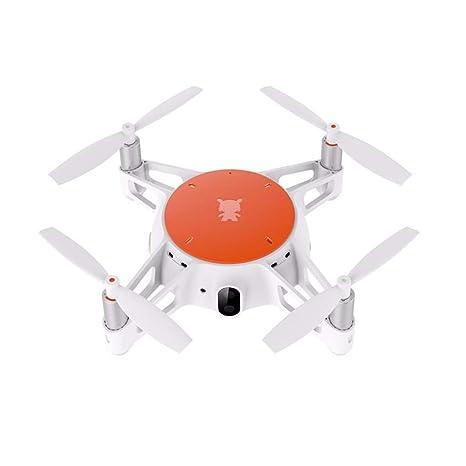 TwoCC Drones y accesorios,para Xiaomi Mitu Wifi Fpv con cámara ...