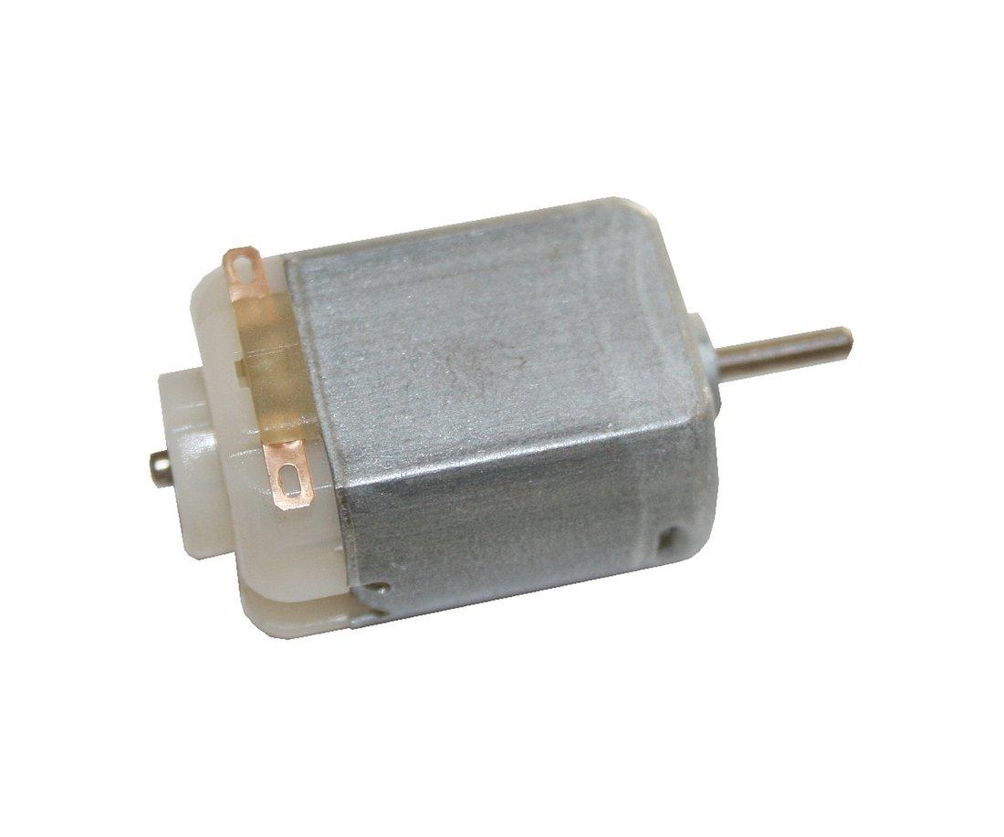0021 DC mini Motor Micro130 3V-8000U//min