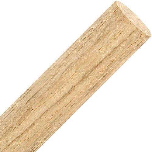 36 Oak Dowel - Woodworker's Supply, Inc. 203004, Specialties, Dowel Rods, 1
