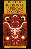 Best of Regional African Cooking, Harva Hachten, 0781805988