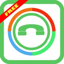 Free Download for WhasApp Chat