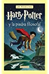 https://libros.plus/harry-potter-y-la-piedra-filosofal-1/