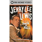 Jerry Lee Lewis: Story of Rock & Roll