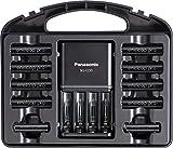 Panasonic K-KJ55KHC82A eneloop pro High Capacity