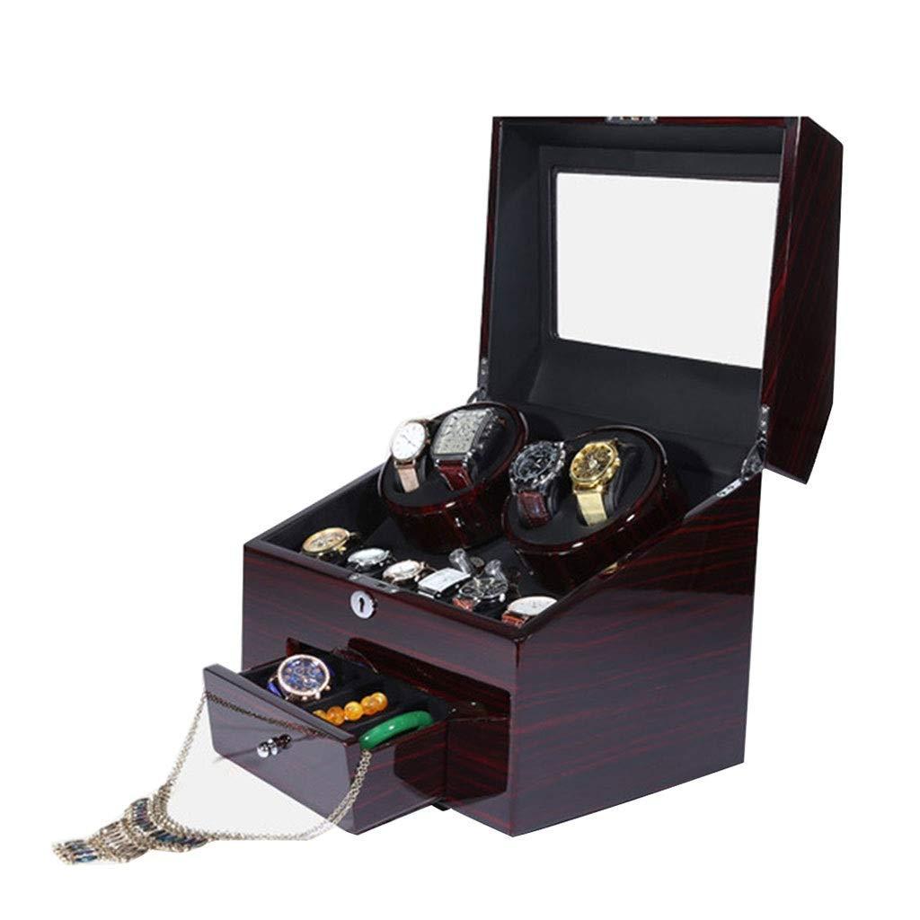Borse Stylish::Vintage Watch Box