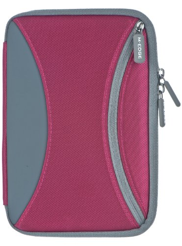 m-edge-latitude-kindle-jacket-pink-fits-kindle-keyboard