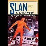 Slan | A. E. van Vogt