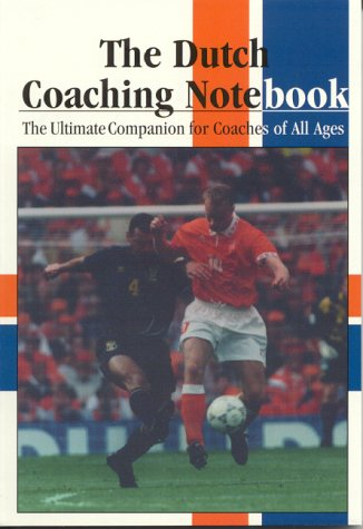 Dutch Coaching Notebook