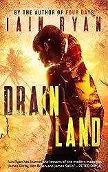 Drainland: Tunnel Island Book 1 (Volume 1)