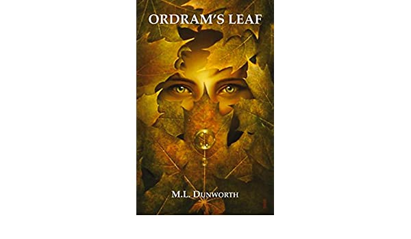 Ordrams Leaf