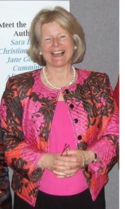 Susie Vereker
