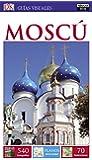 Moscú (Guías Visuales) (GUIAS VISUALES)