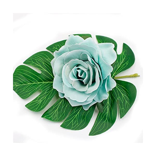 8pcslot-10cm-Big-Silk-Blooming-Roses-Artificial-Flower-Head-for-Wedding-Decoration-DIY-Wreath-Gift-Scrapbooking-Craft-Flower